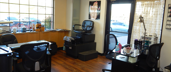 abstrax tucson 39 s premier hair salon spa